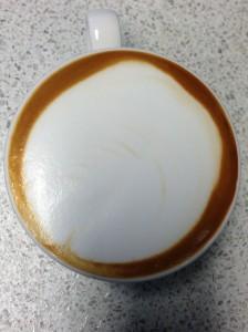 SEECR_koffie_IMG_3430