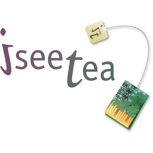 ISeeTea_logo_512x512